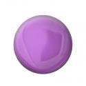 Gel Color Uv N°0520 Guimauve 5Ml