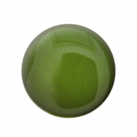 Gel Color Uv N°1170 Pearl Green Jungle 5Ml
