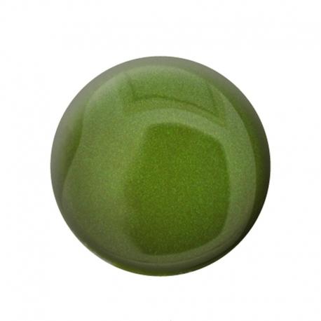Gel Color Uv N°1170 Pearl Green Jungle 5Ml