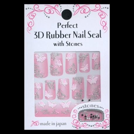 Nail Art Sticker