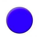 Gel Color Uv N°1050 Electrique