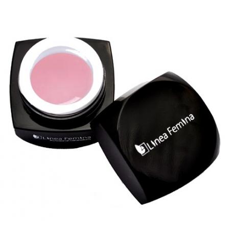 Gel Uv Crystal Pink 15Ml
