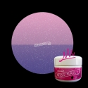 Thermo 07 Pink Dust