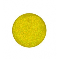 Gel Color Uv N°0050 Glitter Saturne 5Ml