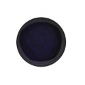 Gel Color Uv N°0540 Precious Black Neon