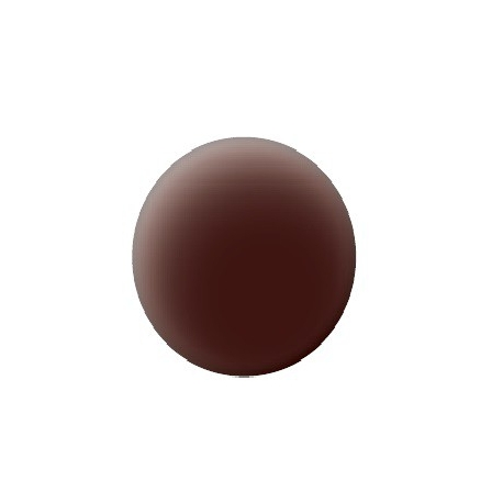 Gel Color Uv N°0560 Black Cherry