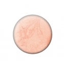 Gel Color Uv N°0640 Precious Sahara 8Ml