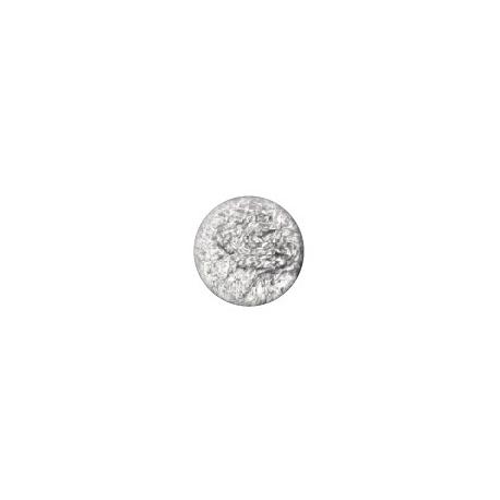 Gel Color Uv N°0910 Glitter Fox Silver 8Ml