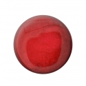 Gel Color Uv N°0160 Pearl Charming Red