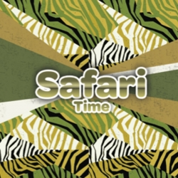 Safari Time