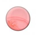 Gel Color Uv N°0240 Pearl Candy