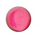 Gel Color Uv N°0470 Precious Pitaya