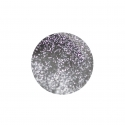 Gel Color Uv N°0835 Glitter Titanium 5Ml