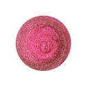 Gel Color Uv N°0420 Glitter Macaron 5Ml