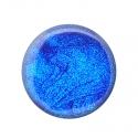 Gel Color Uv N°1080 Glitter Andromède 8Ml