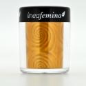 Nail Art Foil Strombogold