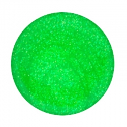 Gel Color Uv N°1210 Glitter Mars 5Ml