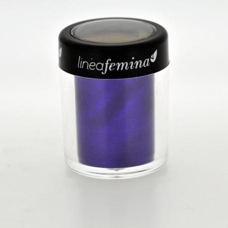 Transfer Foil 69 Iris Imperiale