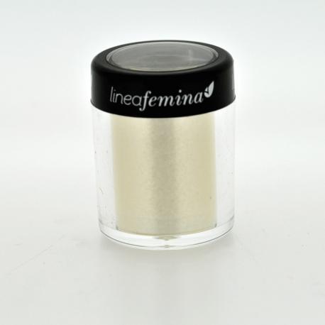 Transfer Foil 60 Paillettes Opalines (150Cm X3Cm)