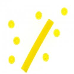 Fimo Citron Jaune