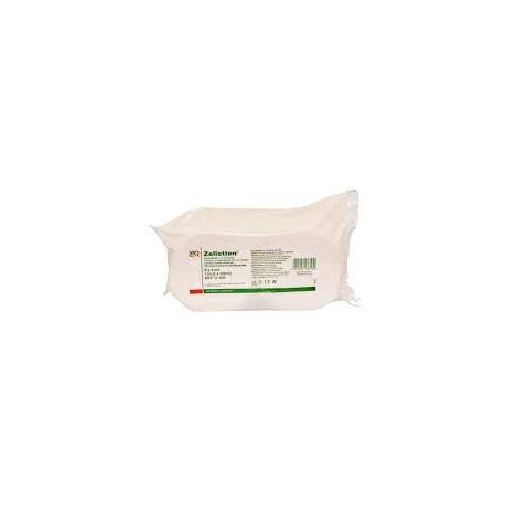 Rouleaux Tampon Cellulose 2X 500 Pièces
