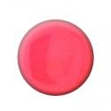 Gel Color Uv N°0450 Precious Flash Dance 5Ml