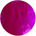 Gel Color Uv N°1460 Granita