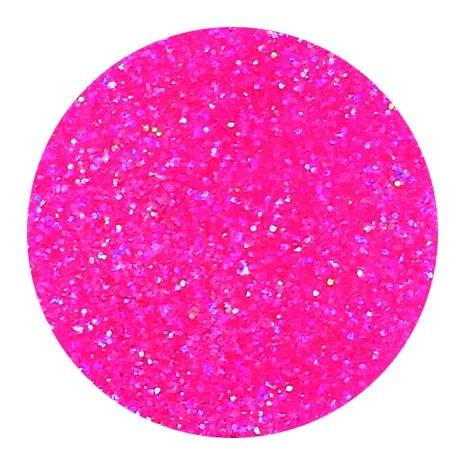 Gel Color Uv N°0440 French Kiss