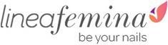 Linea Femina