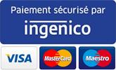 paiment